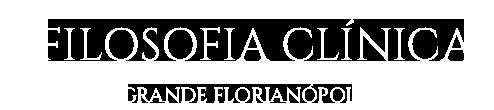 Filosofia Clínica da Grande Florianópolis e Litoral Norte de SC